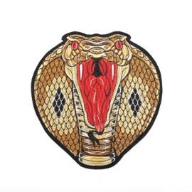 Cobra XL