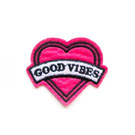 Good Vibes5