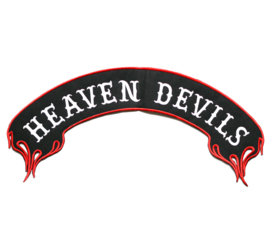 XL Heaven devils