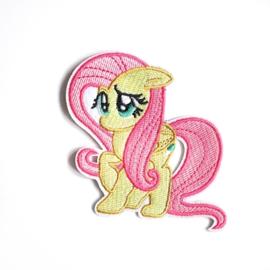 Little pony V