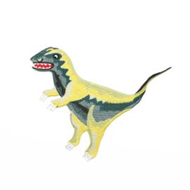 Dino XL