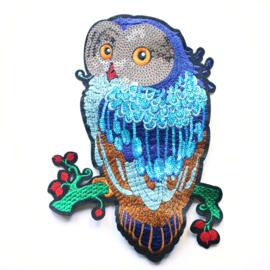 XL Owl