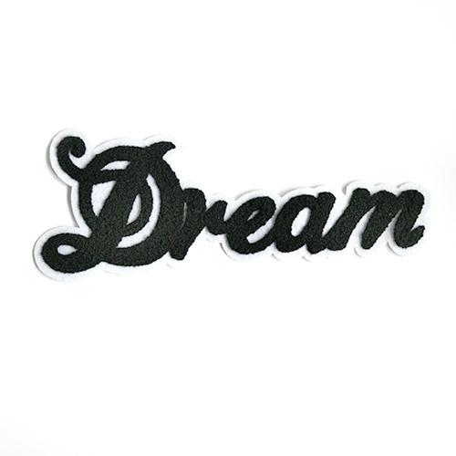 Dream XL