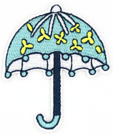 REGENSCHIRM PATCH