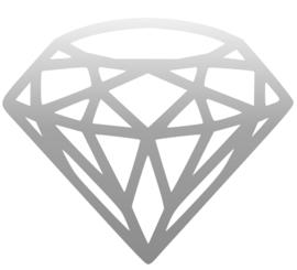 DIAMANT VINYL TRANSFER
