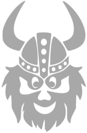 VIKING STRIJKAPPLICATIE