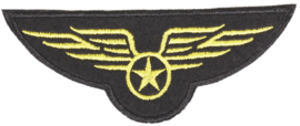 AVIATOR PATCH
