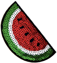 MELON PAILLET PATCH
