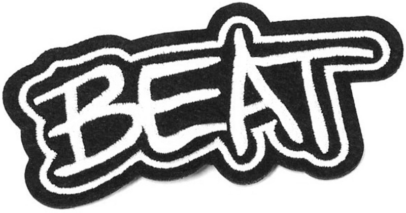 BEAT PATCH