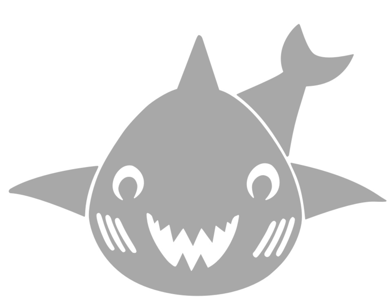 FRIENDLY SHARK FLOCK TRANSFER