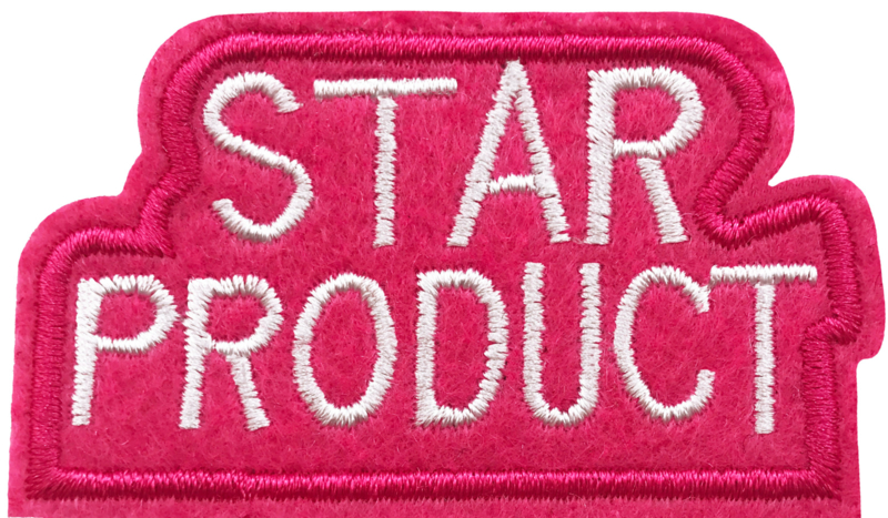 ROZE STAR PRODUCT