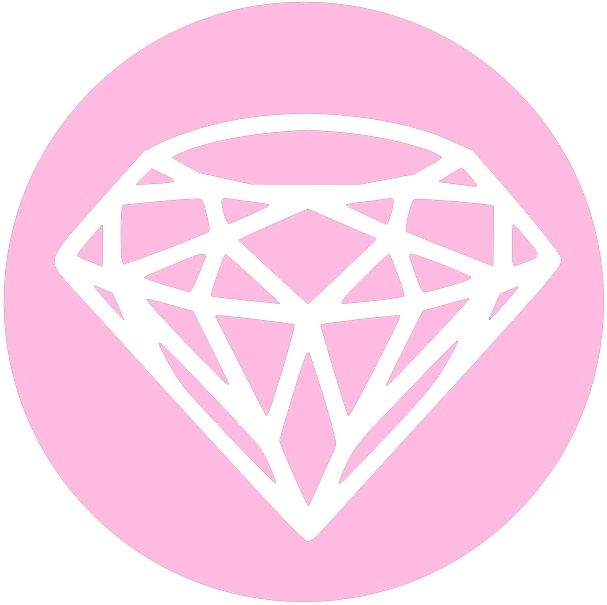 DIAMOND STRIJKAPPLICATIE