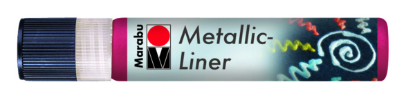 METALLIC LINER ROOD