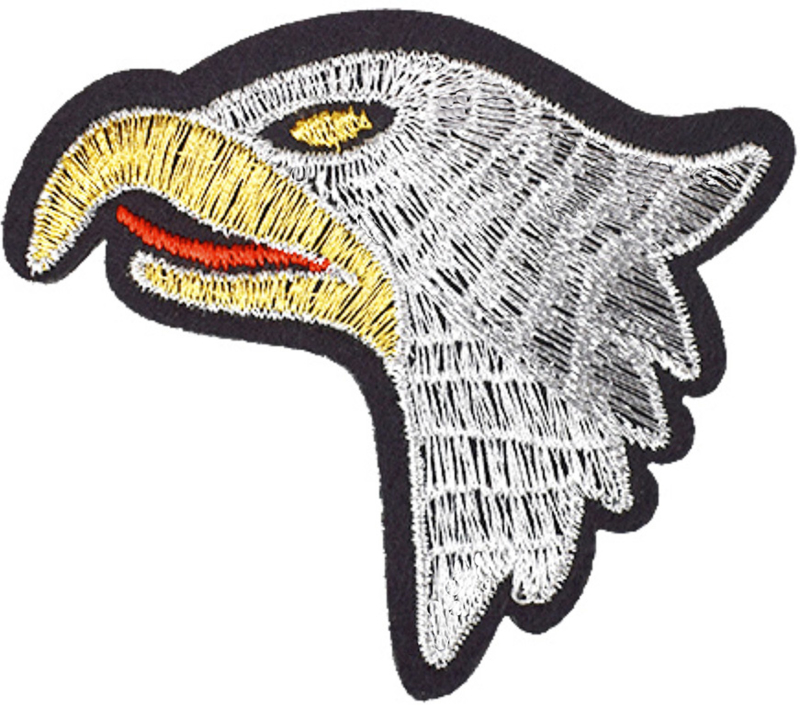 HAVIK PATCH