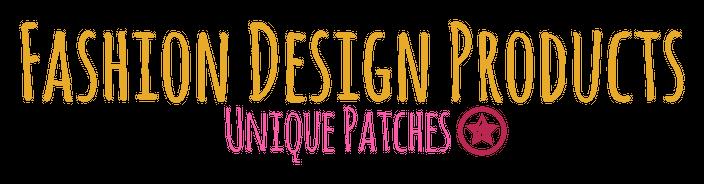 Fashion Design Products