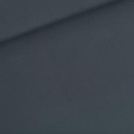 SYAS - French Terry - Nachtblauw