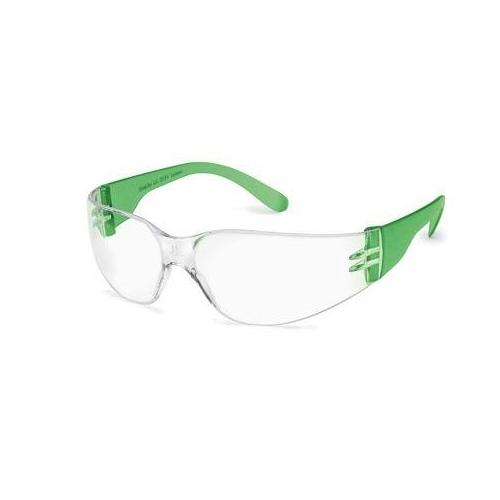 Firework Safety Glasses