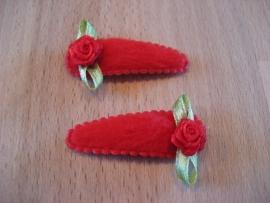 Knipje 15 (4 cm)