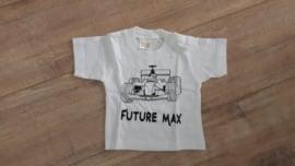 Future Max