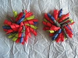 Spinner 24