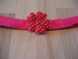 Haarband 14