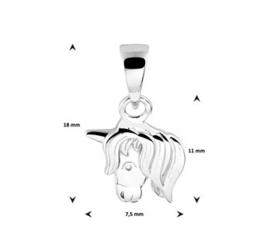 Hanger Paardenhoofd