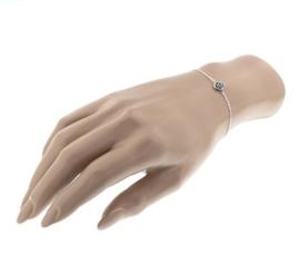 Armband Roosje