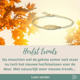Herfst Trends