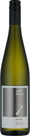 Little Beauty Dry Riesling - Ltd. Edition