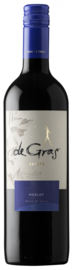 DeGras Estate Merlot