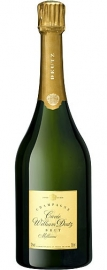 Deutz Brut Cuvée William Deutz 2006