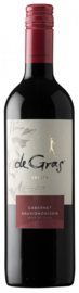 DeGras Estate Cabernet Sauvignon