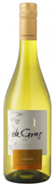 DeGras Estate Viognier