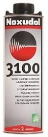 Noxudol 3100 grijs 1L