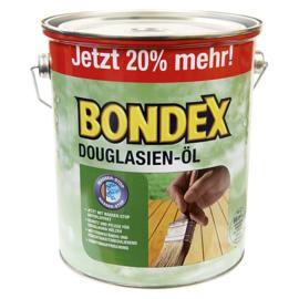 Bondex Houtolie | Douglas 7123