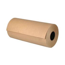 Afplakpapier - Maskeerpapier 15CM x 50M