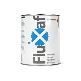 Fluxaf Super Afbijtmiddel