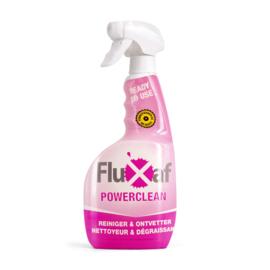 Fluxaf Power Clean 0,75L