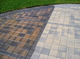 Paintmaster Block Pave Sealer 20L
