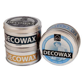 Lacq decowax 370ML