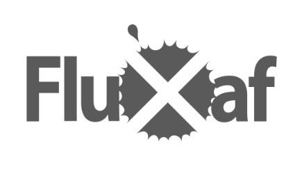Fluxaf