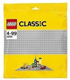 LEGO 10701 Grondplaat 48 x 48