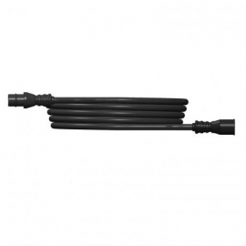 CBL - EXT CORD 2MTR (NEW)