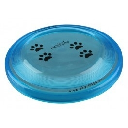 Dog-Disc -23 cm