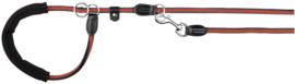 Fusion lijn M-XL 190cm / 13 mm