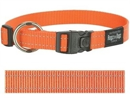 Rogz for  dogs halsband