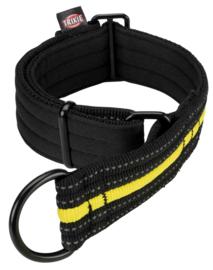 Sporting Fusion antitrek halsband L-XL 48-58cm/50