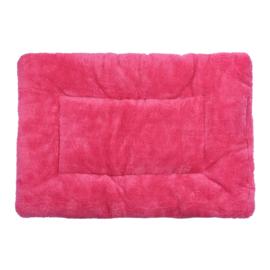 Roze Kussen S