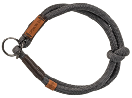 Be Nordic antitrek halsband L-XL 55cm 13mm