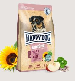 NaturCroq premium Puppy